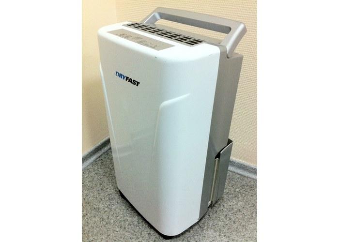 Осушитель воздуха для квартиры купить в спб